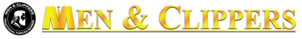 logo long header
